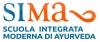 SIMA Scuola Integrata Moderna di Ayurveda