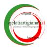 igelatiartigianali.it - Gelato FoFò - corsi e consulenze per la produzione di gelato artigianale