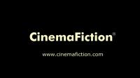 CinemaFiction - Produzione e Formazione Cinematografica