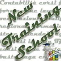 New Training School