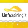 Linfatraining