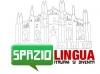 Spaziolingua