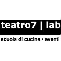 teatro7|Lab