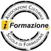 Associazione Culturale iFormazione