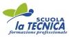 Scuola La Tecnica Srl