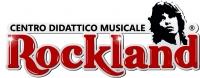 ROCKLAND Centro Didattico Musicale