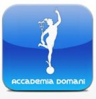 Accademia Domani