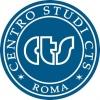 Centro Studi CTS