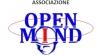 Associazione OPEN MIND