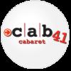 Ass. Cab 41