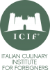 ICIF - ITALIAN CULINARY INSTITUTE FOR FOREIGNERS