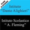 Istituto Scolastico Dante Alighieri