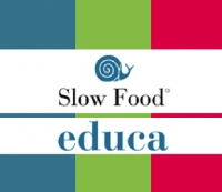 Slow Food Educa