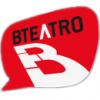 B-Teatro