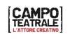 Campo Teatrale