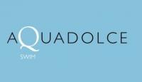 Aquadolce S.r.l. - Qswim Asd