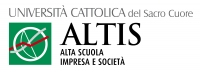 Università Cattolica ALTIS