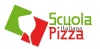 scuola italiana pizza