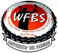 WFBS Universita' del Barman