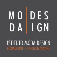 ISTITUTO MODA DESIGN