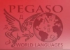 Pegaso World Languages