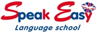Speak Easy School Ostia
