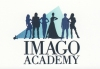 IMAGO ACADEMY MILANO for Models, Photomodels, Actors, Stuntman, Deej,