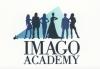 IMAGO ACADEMY MILANO for Models, Photomodels, Actors, Stuntman, Deej,