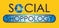Social Shoppology