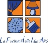 Sede Operativa:Associazione Promozione Sociale La Fucina Delle Idee
