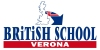 British School of Verona
