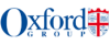 Oxford Group Ragusa