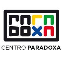 Centro Paradoxa
