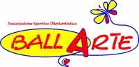 ASD BALLARTE