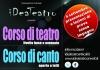 Associazione Ideateatro - TEATRO BUONCONSIGLIO