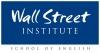 Wall Street Institute Bassano del Grappa