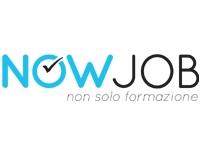 Nowjob
