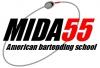 Mida55