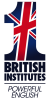 BRITISH INSTITUTES FERRARA