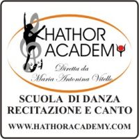 hathor academy