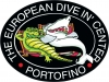 THE EUROPEAN DIVE 'IN CENTER