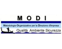 MODI S.r.l.