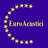 EuroAcustici - Università ROMA TRE