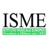 Istituto Musicale Europeo