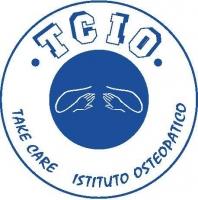 Istituto di Osteopatia TCIO