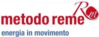 CENTRO METODO REME