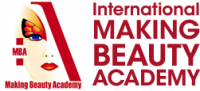 MBA - Making Beauty Academy
