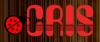 CRIS SNC