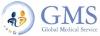 Global Medical Service S.r.l.