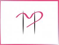 MP Academy